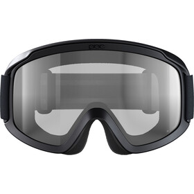 POC Opsin Gafas, uranium black